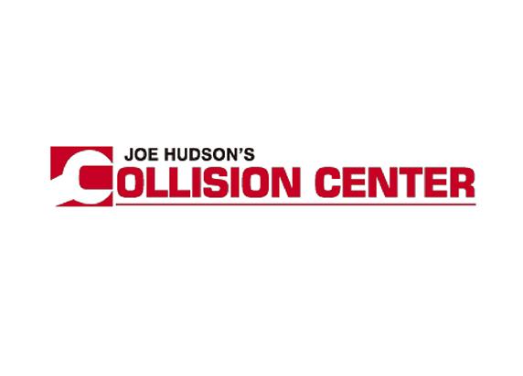 TSG Consumer Partners to Acquire Joe Hudson's Collision Centers