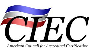 Certified Indoor Environmental Consultant (CIEC)