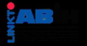 Certified Industrial Hygienist (CIH)