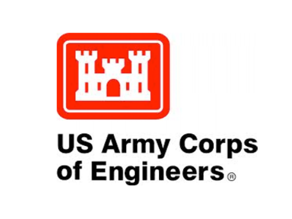 U.S. Army Corp of Engineers Safety Compliance Services