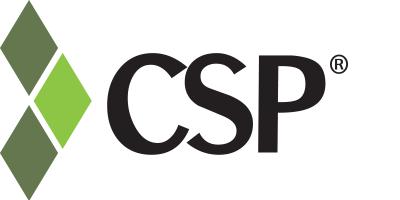 CSP-Logo_w400.png