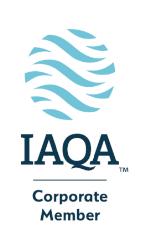 IAQA member logo.png