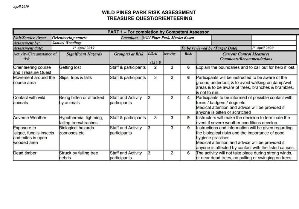 Risk Assessment Treasure Quest and Orienteering.jpg