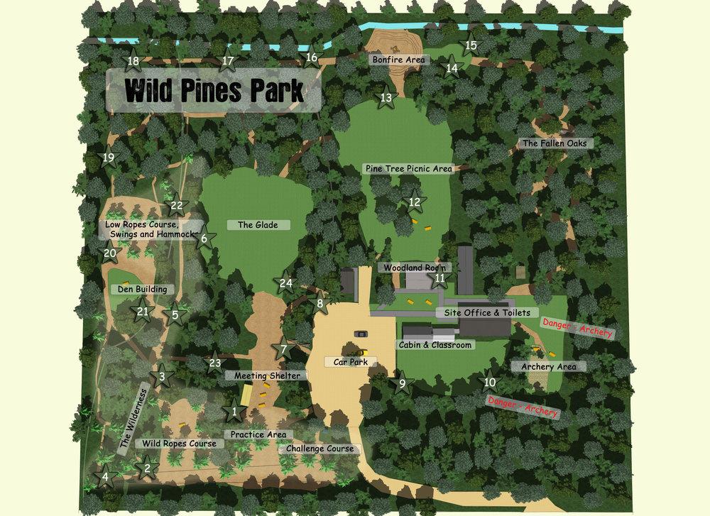 Wild Pines Park Map TREASURE MORSE 120319.jpg