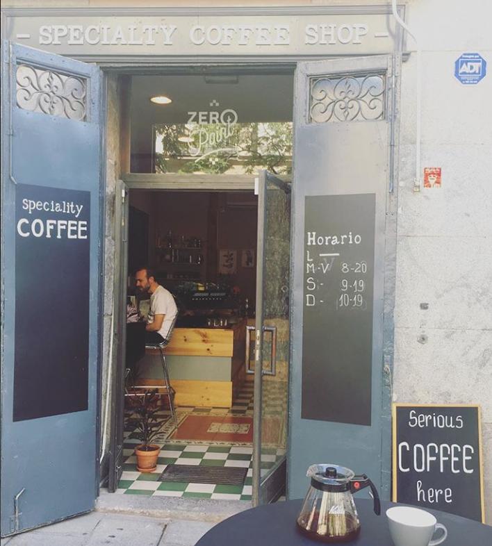 zero-point-coffee.png