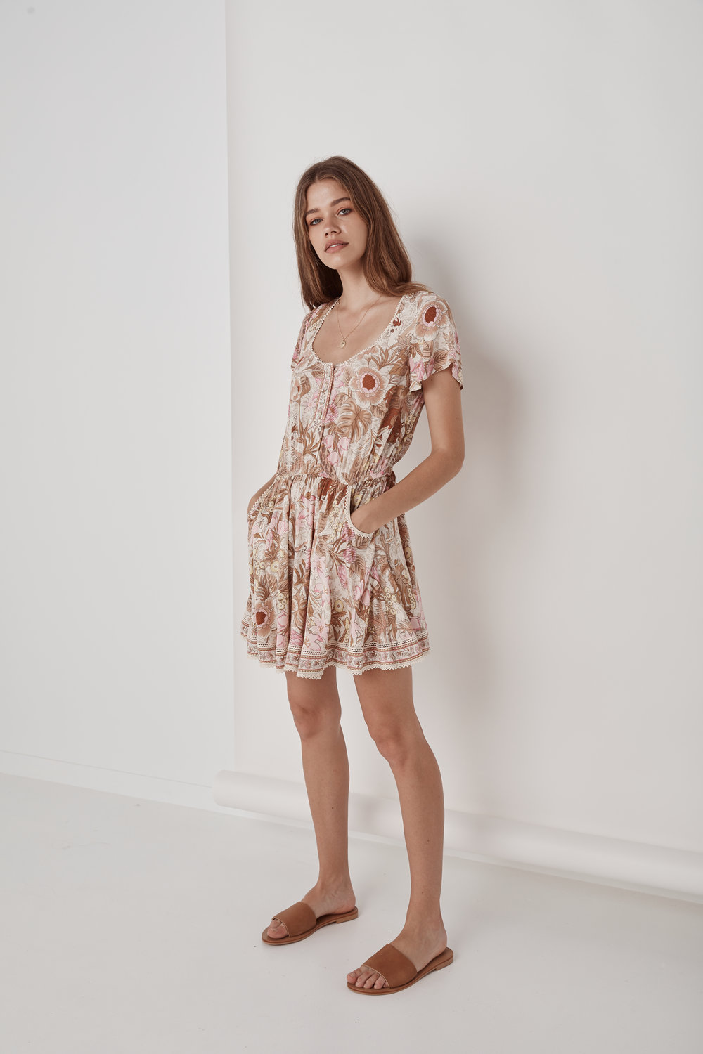 Jungle mini dress cream_SHOT 16_007.jpg