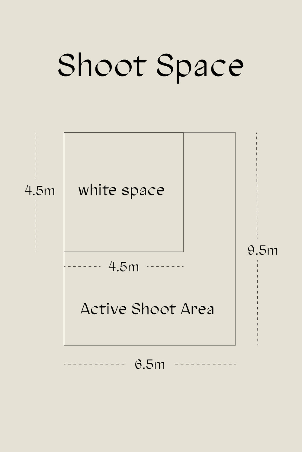 Shoot Space Map.jpg