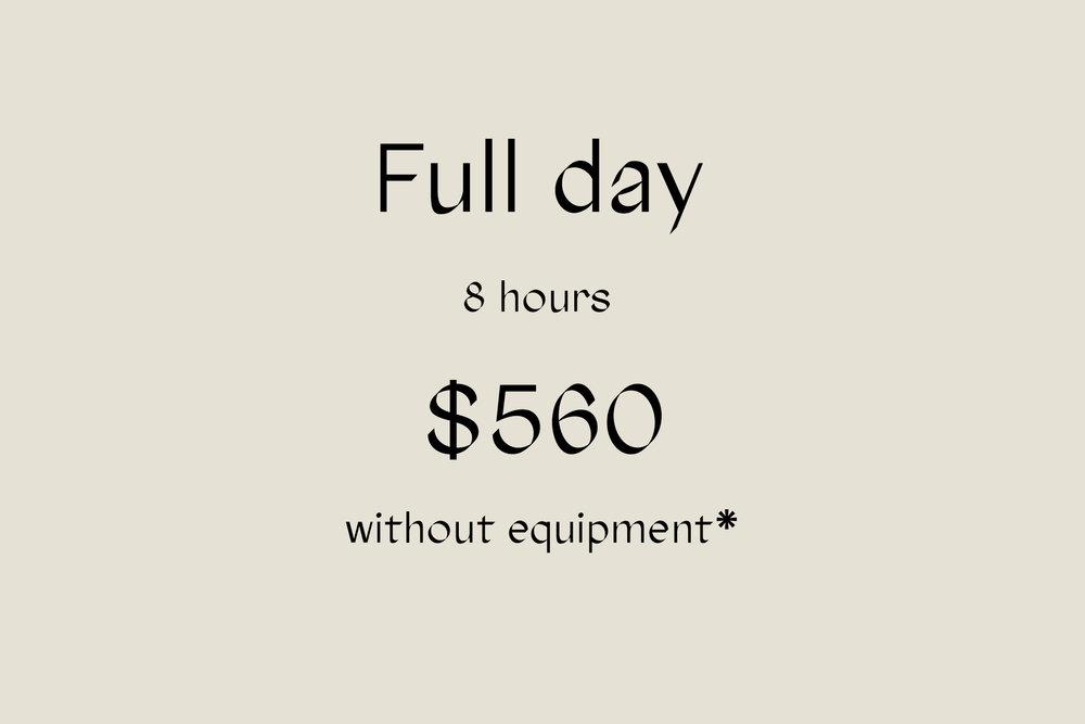 full-day.jpg