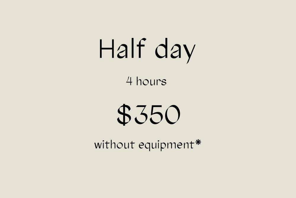 Half-day.jpg