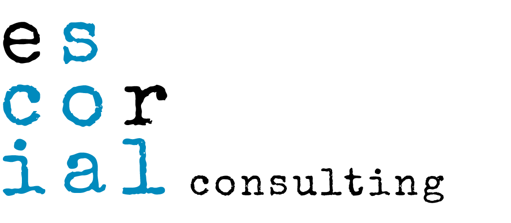 Escorial Consulting
