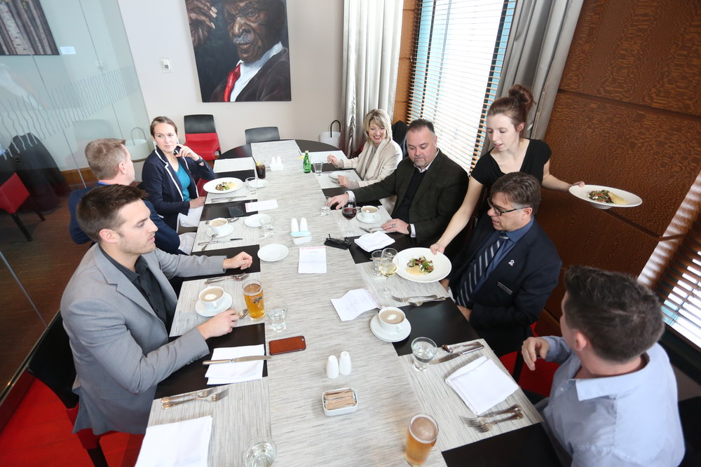 Ottawa Business Journal - InsideTrack.show - Guy Laflamme-6.JPG