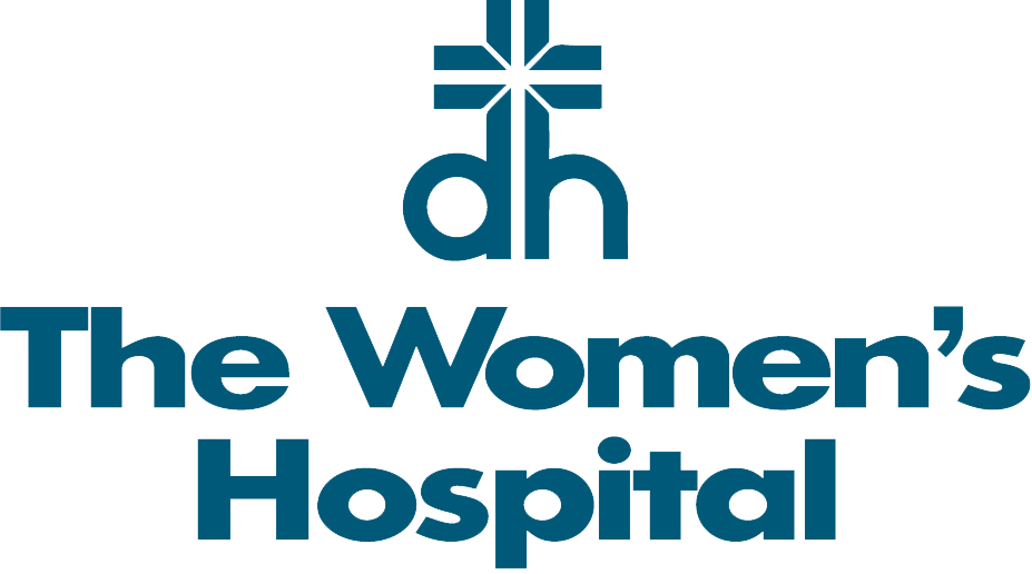 Deaconess - The Women's Hospital