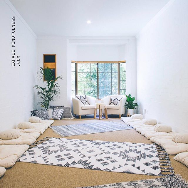 Your space to switch off. Book your meditations via the link in our bio for a calm week ahead! // Exhale.⠀⠀⠀⠀⠀⠀⠀⠀⠀⠀⠀⠀⠀⠀⠀⠀⠀⠀⠀⠀⠀⠀⠀⠀⠀ ⠀⠀⠀⠀⠀⠀⠀⠀⠀⠀⠀⠀⠀⠀⠀⠀⠀⠀⠀⠀⠀⠀⠀⠀⠀⠀⠀ Book online and get your first month of unlimited meditations for just $39 at ExhaleMindfulness.com/timetable 👌🏼 ::⠀⠀⠀⠀⠀⠀⠀⠀⠀⠀⠀⠀⠀⠀⠀⠀⠀⠀⠀⠀⠀⠀⠀⠀⠀⠀⠀ ⠀⠀⠀⠀⠀⠀⠀⠀⠀⠀⠀⠀⠀⠀⠀⠀⠀⠀⠀⠀⠀⠀⠀⠀⠀⠀⠀ 30 minute modern day meditations for busy people :: #ExhaleStudio :: West Perth⠀