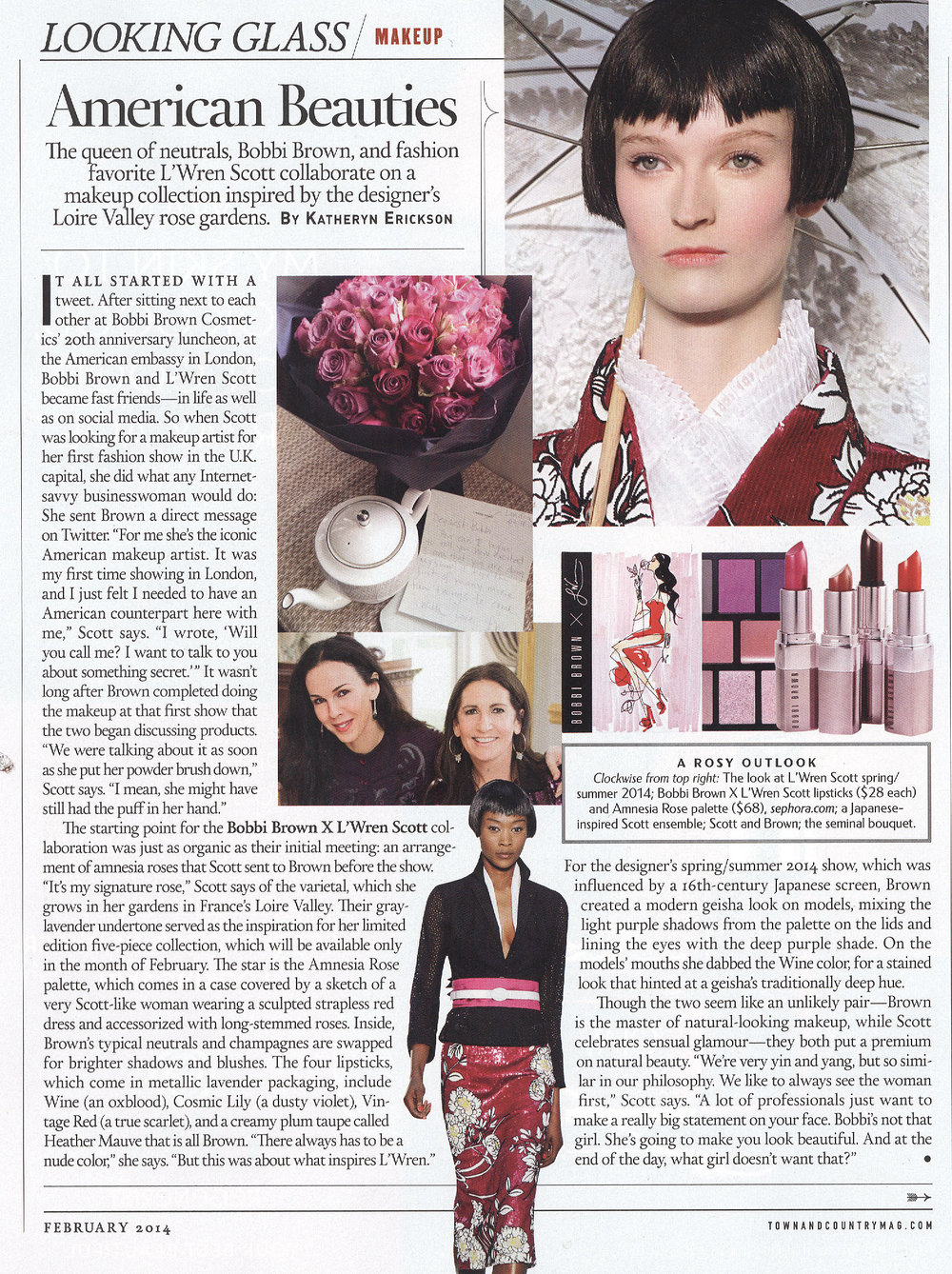 Town and Country - L'Wren Scott Collaboration Feb 2014.jpg
