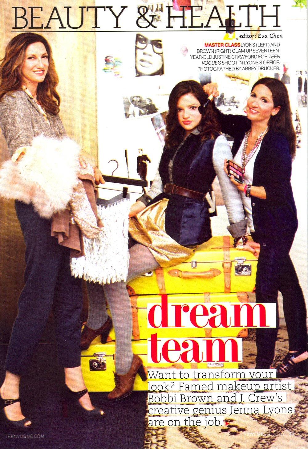 Teen Vogue- Beauty Rules.jpg