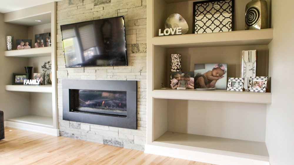 Trademark Builders | Custom Home Builder Lincoln, NE