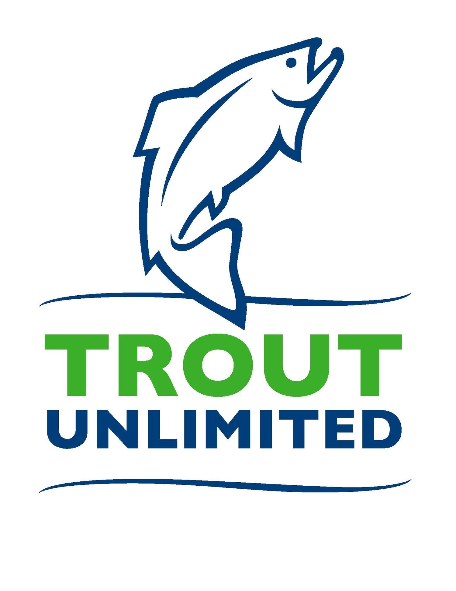 North Bay Trout Unlimited