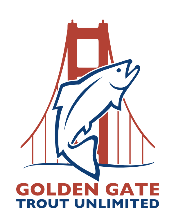 Golden Gate Trout Unlimited