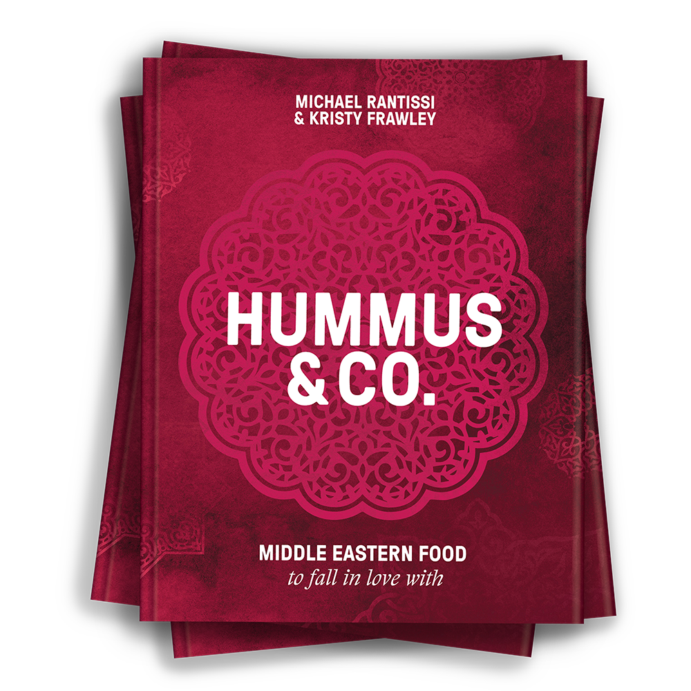 Cookbook-HummusCo-cover.png