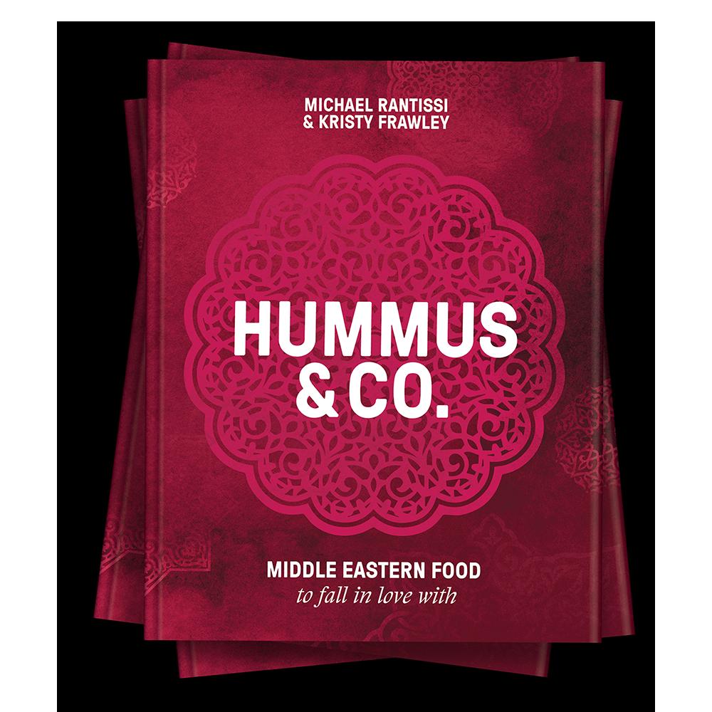 Cookbook-HummusCo-cover.png