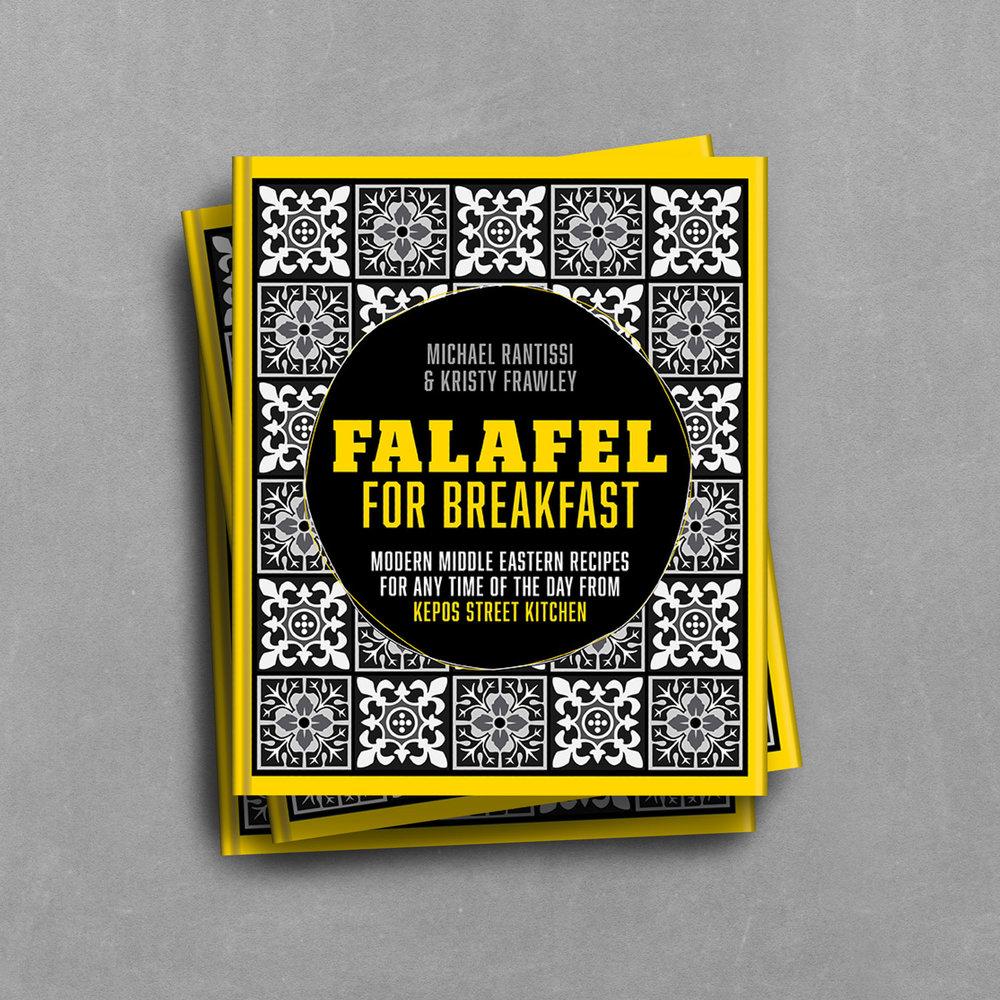 KeposCookbooks-FalafelForBreakfast.jpg