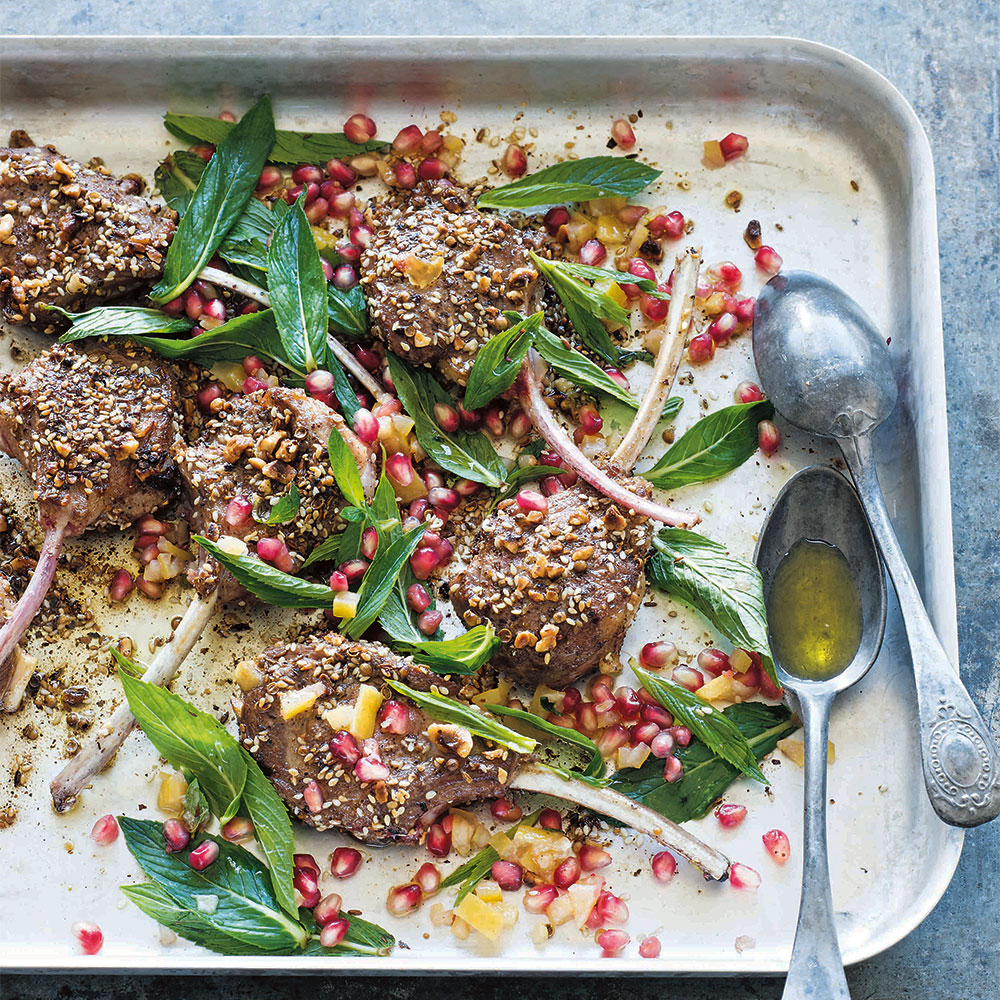 FFB-dukkah-lamb-cutlets-with-mint-&-pomegranate-salad.jpg