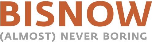 bisnow-logo-tagline-1-new.jpg