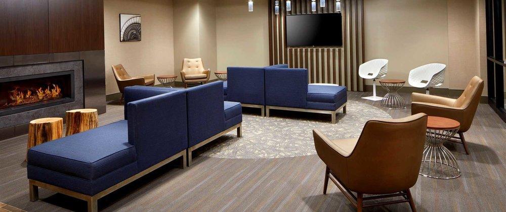 cam_durham_lobby_seating_2017.jpg.1920x807_default.jpg
