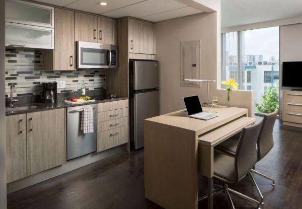 Residence-Inn-Sunny-Isles-Beach-studio-suite.jpeg