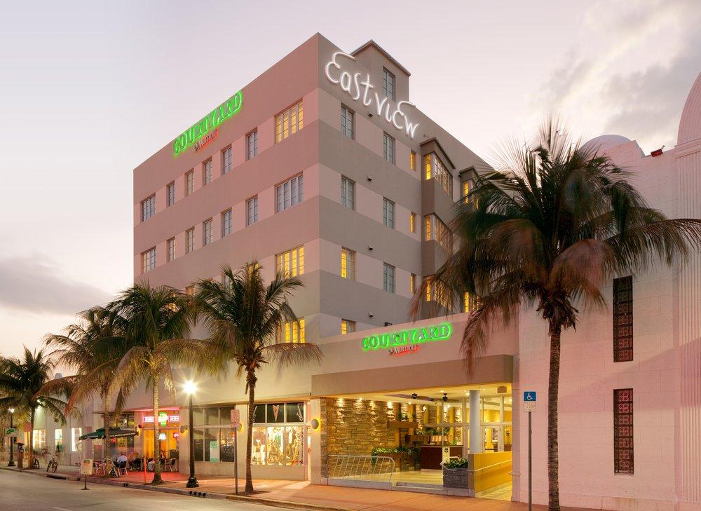 South Beach CY Exterior .jpg