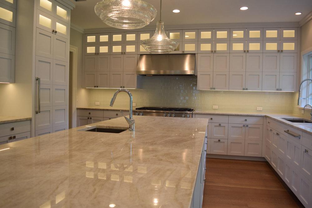 38 sage kitchen_pic 1.jpg