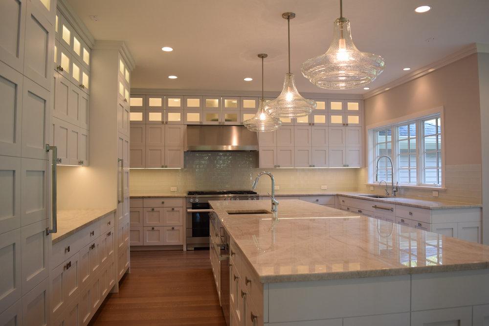 38 sage kitchen_pic 2.jpg