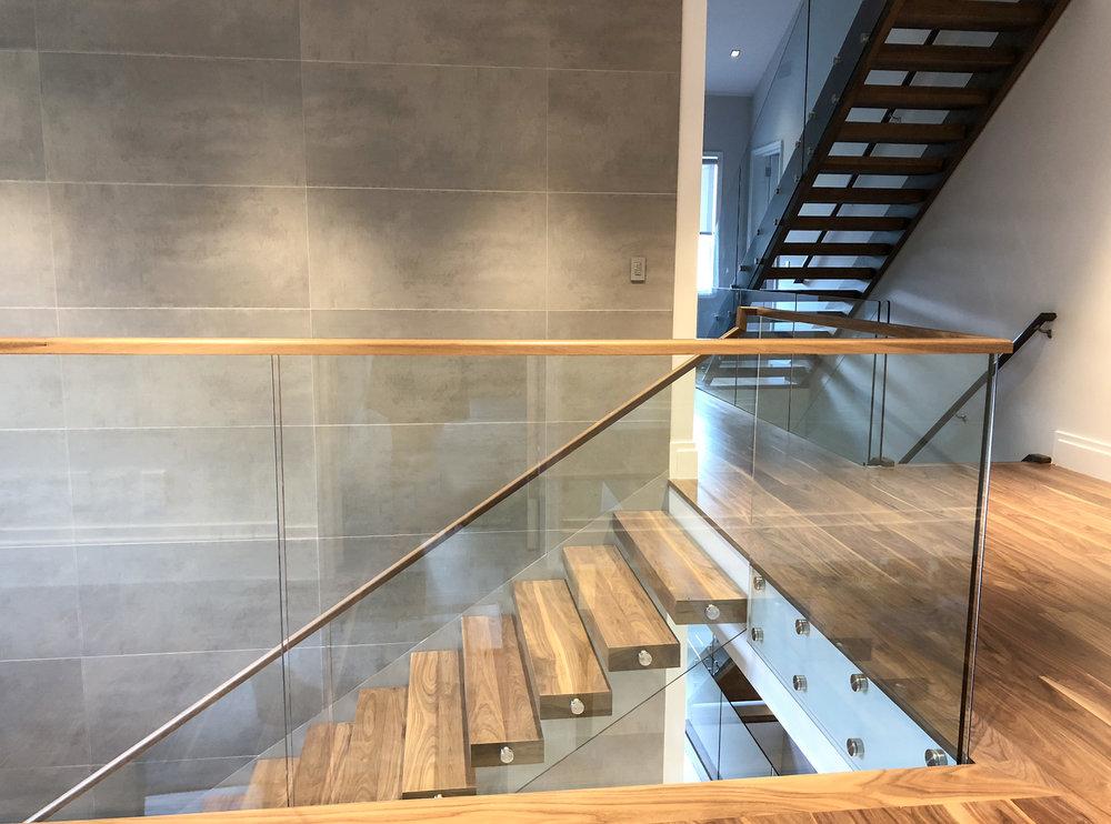 Secmen Stairs.jpg