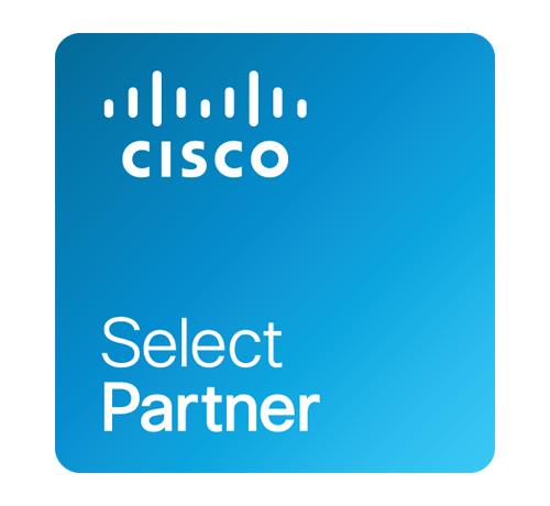 Cisco-Select-Partner-Logo-1.jpg