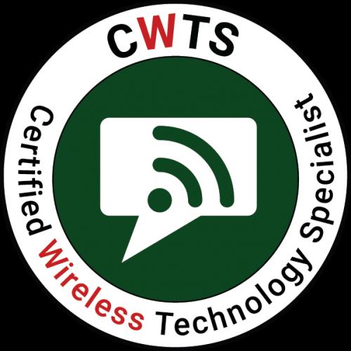 cwts_c.png