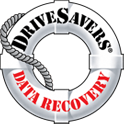 DriveSavers.png