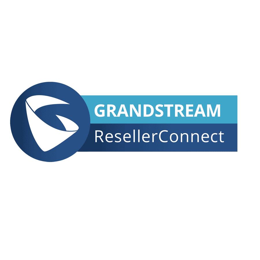 GrandstreamReseller.png