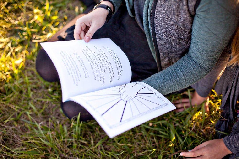 reading_hillshot4.jpg
