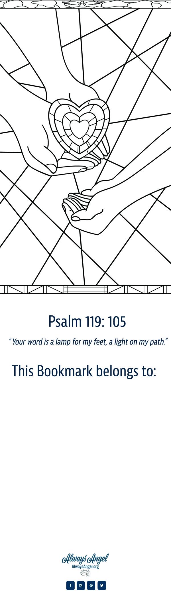 bookmark-heart-hands.jpg