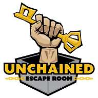 Unchained.png