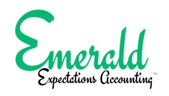 Emerald Expectations