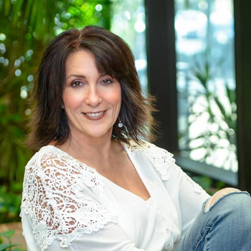 Janice Nolan Select Properties Real Estate