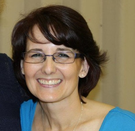 Lori Munderloh
