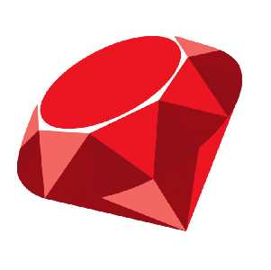 Ruby 2.png