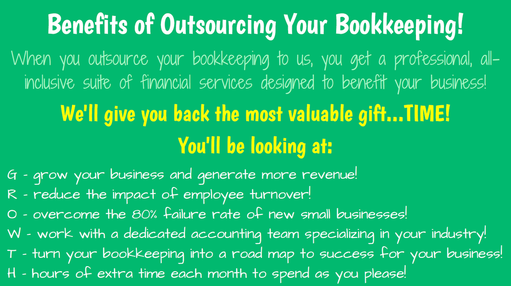 Benefits of Outsourcing Your Bookkeeping!.png