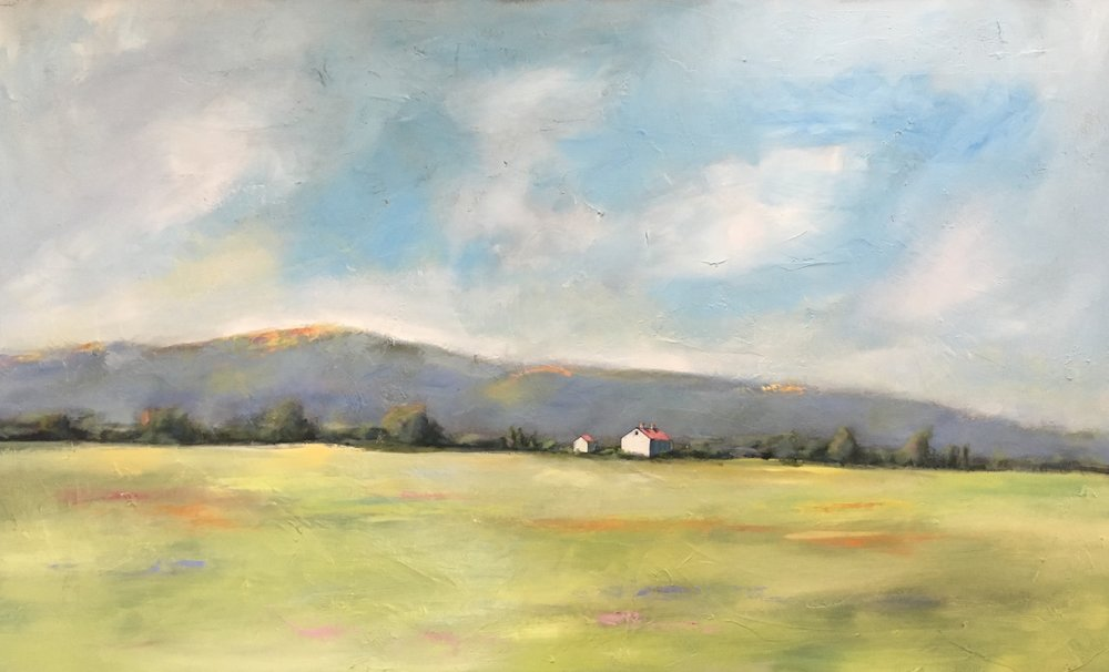 COMING HOME, SOLD