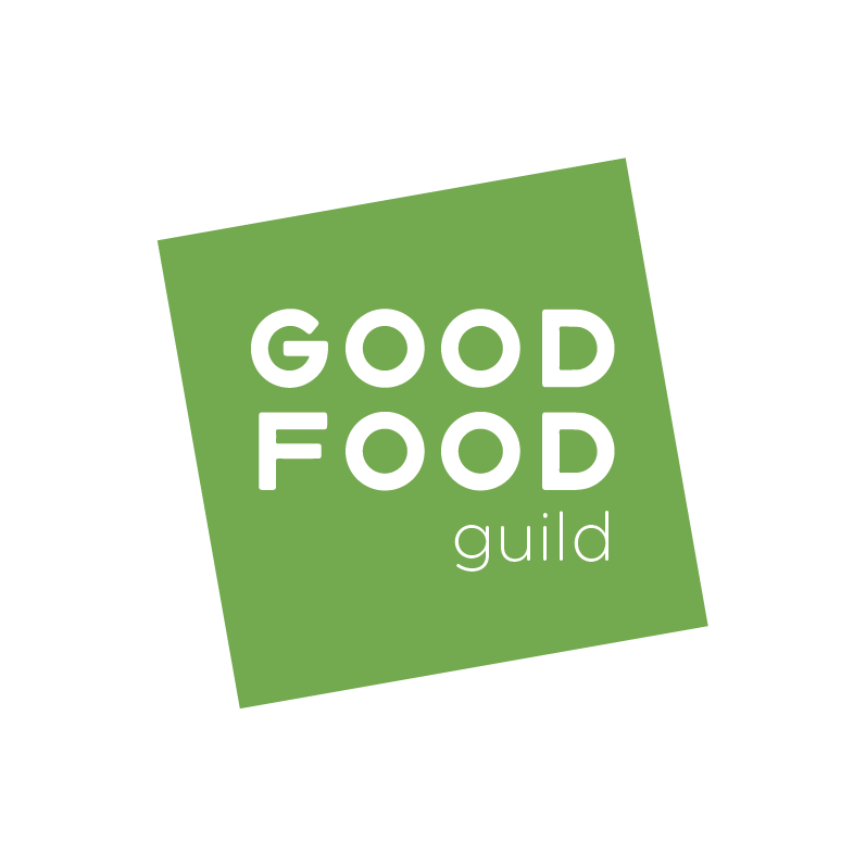 GoodFood_Branding_Logos_Suite_FA-05.png