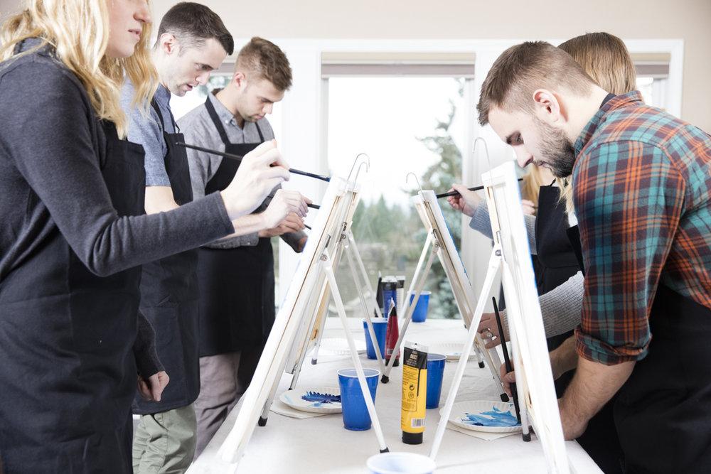 fun-team-building-event-ideas-prism-art