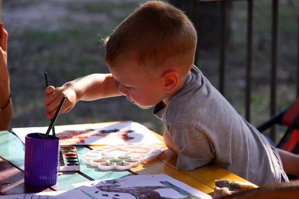home-school-art-lessons-prism-art