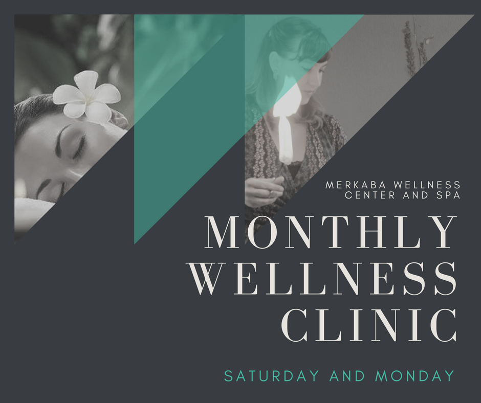 monthly wellness august.png